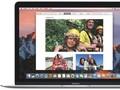 macOS/watchOS/tvOS������ʽ��һ������