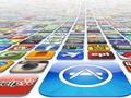 App Store Ӧ�����ʱ������ �Ѳ���24Сʱ