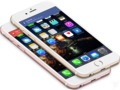 ����iOS 10��� ��Щ���ܶ������Ƿdz�����