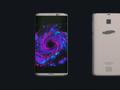 Galaxy S8��Ϣ���Ż��� ��4K����VR�������