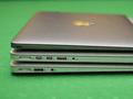 ������ô�ã��������MacBook Pro������