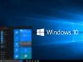 Windows 10��ô���� ��Ϊɶ����