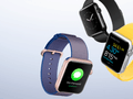 ƻ���ޣ� Apple Watch��������