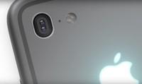 苹果香港官网惊现 iPhone 7 看来命名已确定