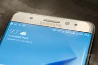 三星Galaxy S8上市时间确定:4月21日正式发售