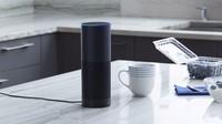 亚马逊或将发布新款 Echo 智能音箱,内置大屏幕