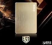 还要啥HDD?国产彪悍2TB SSD实测:满意
