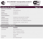 三星Tizen 3.0系统手机现身 Z4已通过WiFi认证