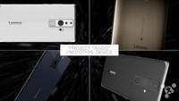 联想将于下月推出Tango项目智能手机