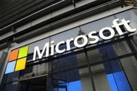 可折叠Surface手机?微软专利显示手机可变成平板电脑