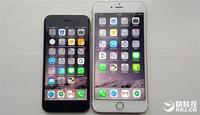 iPhone 6s诡异电池Bug吓坏网友!苹果回应
