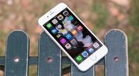 千元机距离「最好的智能手机」还有多远?