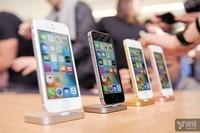 苹果高估iPhoneSE需求 代工厂商陷入困境