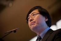 杨元庆:MOTO将是联想智能手机的唯一品牌