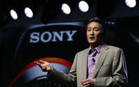 索尼不放弃智能手机业务 CEO称要继续干下去