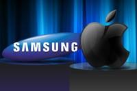 Galaxy S8立大功!三星在美国智能手机市场的占有率超过了苹果