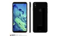 苹果iPhone 8双版本售价曝光!便宜这么多