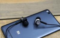 那些手机厂商做得耳机到底怎么样?