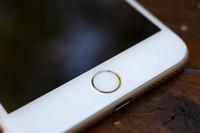 3D打印解锁苹果iPhone FBI这招能成么?