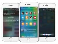iOS 10.2怎么样?iOS 10.2能拯救iPhone续航?