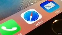 苹果Safari浏览器5月市场份额小幅提升