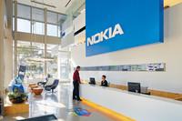 诺基亚指控苹果侵权案升级:侵权专利数增至40项