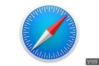 苹果使用差分隐私技术收集Safari浏览数据