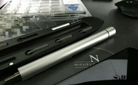 N95/N73/N97复活!诺基亚全新手机大曝光