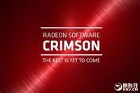 AMD发布显卡神油!不升后悔