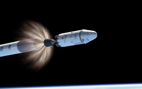 走下神坛的航天黑科技:离我们的生活有多远