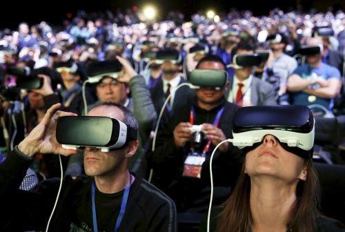 像VR小电影这类内容的制作到底有哪些难度?