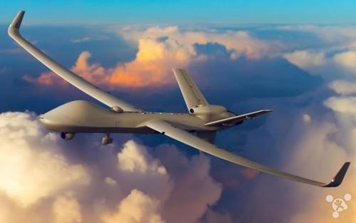 寻找失踪的飞机建模