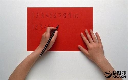 左手右手一个慢动作tf图片