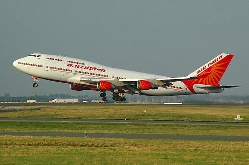印度计划开通世界最长航线:全程飞18小时