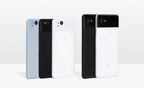 【观点】谷歌持续推高端硬件,或对国产手机品牌不利玉洁冰清的意思