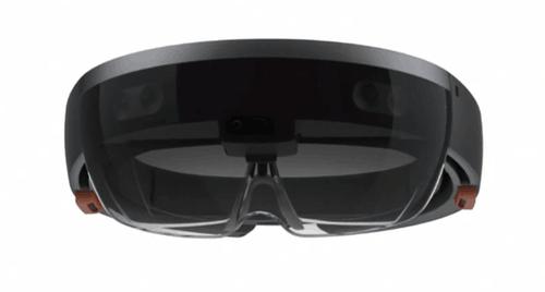 我们一起来看VR/AR 发展趋势 AR资讯 第4张