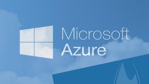 后端云服务正在崛起,微软却要关闭Azure移动