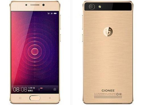 金立发布金钢2手机 面向商务用户