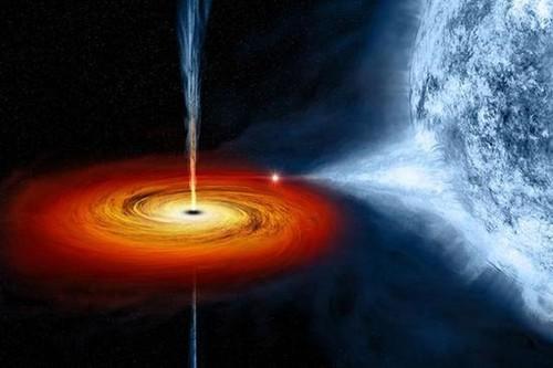 ...186这几天,LIGO实验发现引力波?-人民日报 我们为什么错过引力波