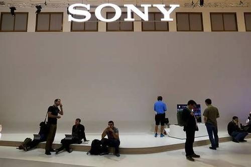 索尼收购Softkinetic Systems SA