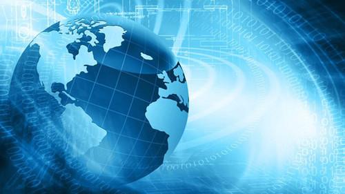 中国移动组建新公司 正式进军互联网