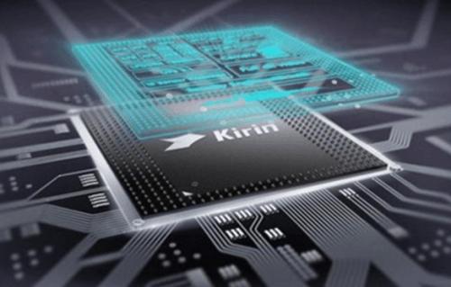 据悉,麒麟970仍由台积电代工,CPU由8个核心组成,分别是4核ARM Cortex-A73和4核ARM Cortex-A53,最高主频为2.8GHz-3.0GHz。麒麟970还将配有Cat.12通讯基带,并且是首款采用10nm工艺制程的华为处理器。