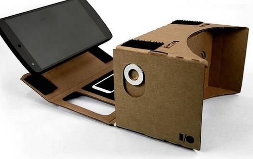 VR 设备价格惊人,你甘愿为买它而吃土吗?