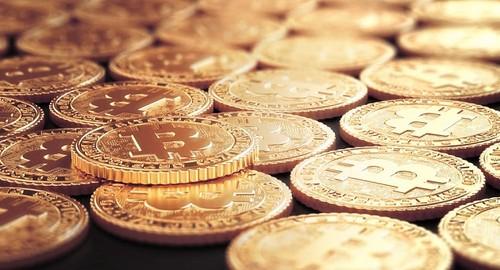 继停止融资融币业务之后 比特币交易平台宣布