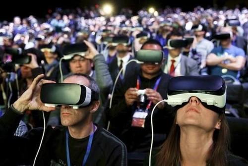虚拟现实真能带来真金白银吗?_互联网头条