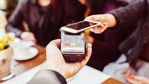响雷摘     印度推出国家支付钱包和国家支付二维码 - 响雷 - 响雷