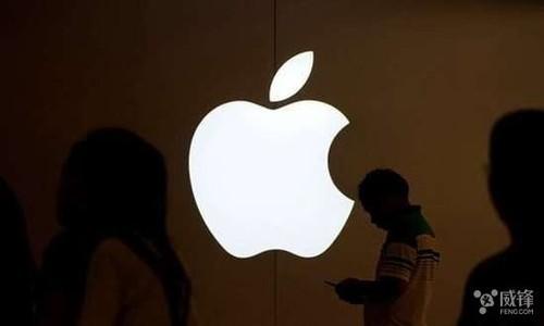 """苹果为""""旧""""Mac系统的用户带来Safari 11"""