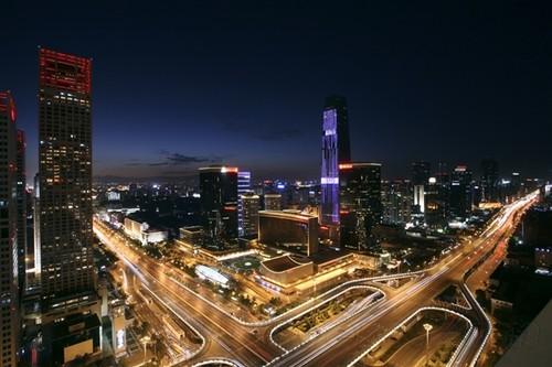 全球30个最不友善城市:北京西安上海上榜