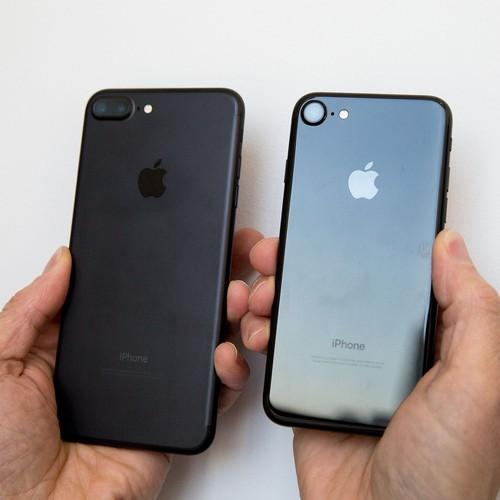 苹果4手机天线在哪里图解