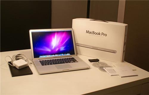 """苹果公司(以下简称""""苹果"""")已经承认了部分macbook和macbook pro的显示"""